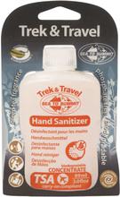 Sea to summit Trek & Travel Hand Sanitiser toalettartikler OneSize