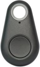 DELTACOIMP iTag - Bluetooth-tracker för nycklar, plånboken och bagaget