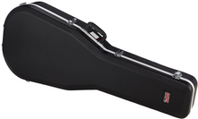 Gator GC-Dread-12 ABS Case