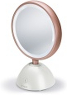(99) Revlon Ultimate Glow Beauty Mirror