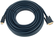 Kramer C-HM/DM-50 Cable 15,2m