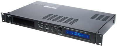 Denon DN-350MP