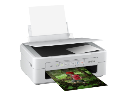 EPSON Expression Home XP-257 vit