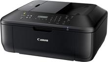CANON PIXMA MX475 A4 MFP Wireless