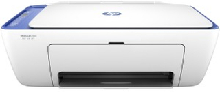 HP DeskJet 2630 All-in-one skrivare