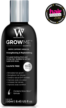 Watermans Grow Me Hair Growth Shampoo (Typ av köp: En gång (ej prenumeration))