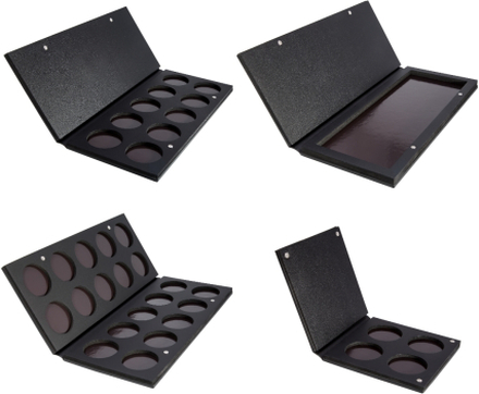 Paris Berlin Deluxe Magnetic Palette (Variant: SMALL (4))