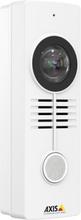 Axis A8105-e Network Video Door Station Valkoinen