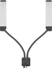 Classic ELITE Led Light Kit 2.0