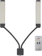 Glamcor ULTRA X Led Light Kit