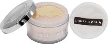 Ultra HD Loose Powder - La Poudre Hightech (Variant: HT20 - LIGHT / MEDIUM)