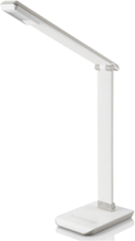 CRANE LED White 1x4W EyeCare