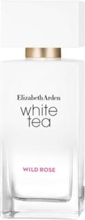 White Tea Wild Rose Eau de toilette 50 ML