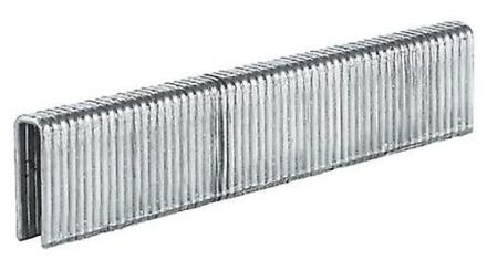 Einhell sett stifter 5 X 16 Mm - 3000 stykker (DIY, verktøy, forbru...
