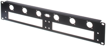 Enttec 2U 19 Inch Rack Mount Kit