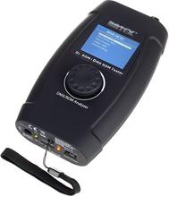 Botex Dr. RDM I DMX RDM Tester