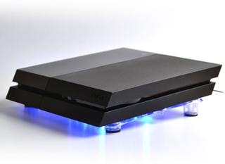 Kyl Platta För Laptop,ps3, Ps4, Xbox 360, Xbox One Transparent
