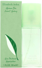 Elizabeth Arden Green Tea Scent Spray - Eau De Parfume 30ml