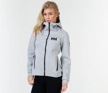 HP Ocean SWT Jacket