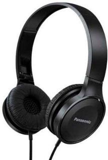 Panasonic Høretelefoner - RP-HF100