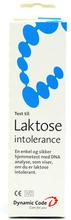 Laktose Intolerance Test (1 stk)