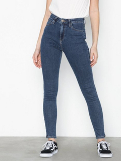 Lee Jeans Ivy Clean Play