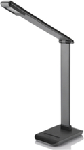 CRANE LED Black 1x4W EyeCare