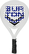 SO OCIO PB RACKET