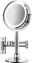 Sminkspegel med LED-belysning Medisana CM 845
