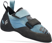 Black Diamond Women's Focus Climbing Shoes Dame øvrige sko Blå US 9/EU 41