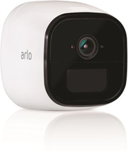Arlo Go Mobile Hd Security Camera