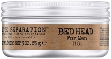 Tigi Bed Head Matte Separation Wax 85g