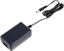 RME Cardbus Power Supply