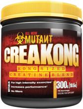 CreaKong, 300g