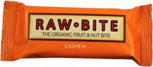 Cashew, 50 gram