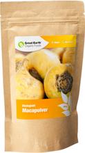 Ekologiskt Macapulver, 150 g