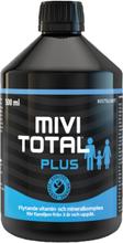 Mivitotal Plus 1000ml