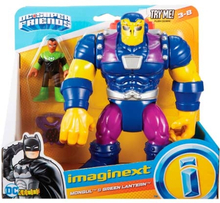 Fisher Price Imaginext DC Superfriends - Joker