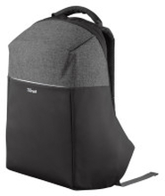 Nox Anti-theft Backpack 16