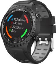 SMA M1S 2G Smartwatch Phone
