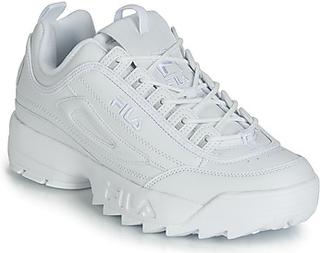 Fila Sneakers DISRUPTOR II Fila