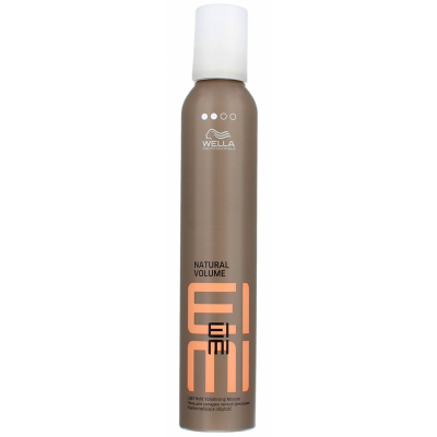 Wella Eimi Natural Volume 300 ml