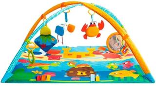 Babygym - Tiny Love Gymini Under the Sea Gym