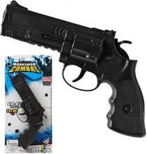 Pistol Combat Sort 112405