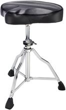 Millenium MDT3 Drum Throne Saddle