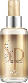 Wella SP Luxeoil Reconstructive Elixir 30ml