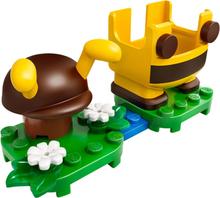 71393 Bee Mario – Boostpaket