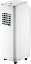 Innova IGPCX-27-1 Luftkonditionering