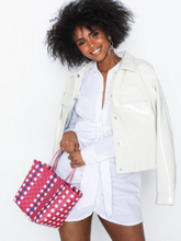 NLY Accessories Check Me Out Bag
