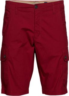 Ken Cp Shorts Shorts